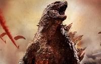 'Godzilla', la película