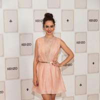 Alicia Sanz de The 2nd Skin Co.