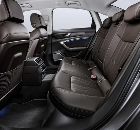 Audi A6 2019 19