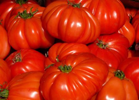 Tomatoes 9358 960 720