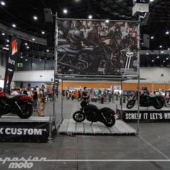Foto 16 de 87 de la galería mulafest-2014-expositores-garaje en Motorpasion Moto