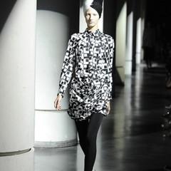 Foto 7 de 13 de la galería junya-watanabe-primavera-verano-2010-en-la-semana-de-la-moda-de-paris en Trendencias