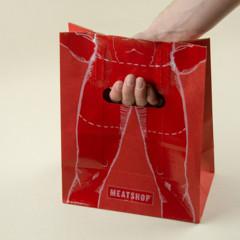 Foto 6 de 12 de la galería prototipo-meatshop en Trendencias Lifestyle