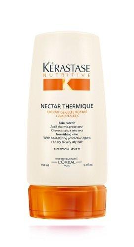 nectar_thermique_as.jpg