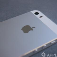 Foto 14 de 22 de la galería diseno-exterior-del-iphone-5s en Applesfera