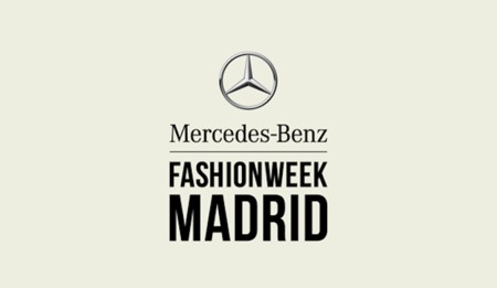 madrid fashion