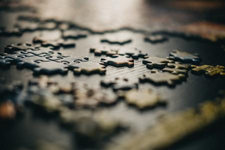 Si no puedes comprar un puzzle, en estas webs puedes hacer puzzles online gratis y hasta con amigos