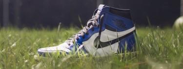 13 chollos en tallas sueltas de zapatillas Nike, New Balance, Dc Shoes, Puma o Nike para hombre, mujer y niño en Amazon
