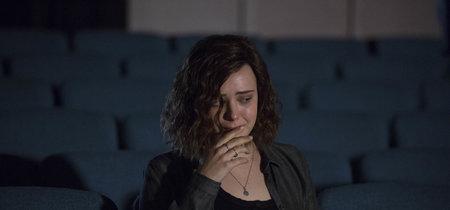 ¿Es 'Por trece razones' un canto al suicidio?