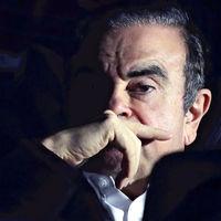 Carlos Ghosn, el ex CEO de Nissan que ha burlado el arresto domiciliario y ha ridiculizado a Japón