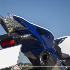 Foto 47 de 52 de la galería bmw-hp4 en Motorpasion Moto