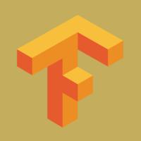 TensorFlow es capaz de describir lo que ocurre en una imagen, y ese sistema de Google ya es Open Source