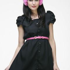 Foto 6 de 15 de la galería compania-fantastica-otono-invierno-20112012-i-love-dress en Trendencias