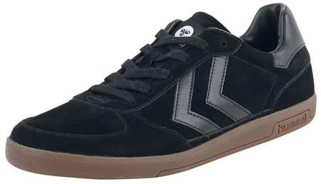 Zapatillas Hummel rebajadas un 50%, ahora su precio es de sólo 37,45 euros en Zalando