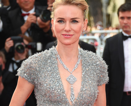 Naomiwatts Bulgari