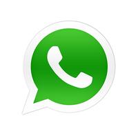 WhatsApp se apunta a la seguridad y está muy cerca de ofrecer verificación en dos pasos en Windows Phone