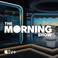 Apple publica un 'teaser' de 'The Morning Show', una serie que veremos en Apple TV+ este otoño