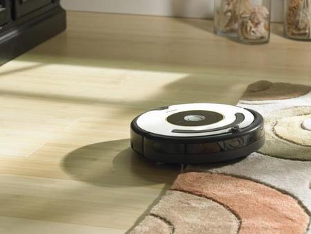 Roomba: tu nuevo aliado automático en la limpieza del hogar
