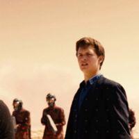 'La Serie Divergente: Leal', nuevo tráiler y carteles