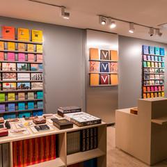 Foto 16 de 16 de la galería visitamos-time-capsule-la-exposicion-de-louis-vuitton-en-el-museo-thyssen-de-madrid en Trendencias