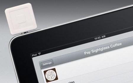 ¿Square en venta? Google, eBay y Apple interesadas, según WSJ