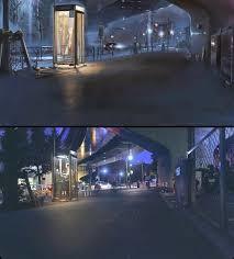 Foto 2 de 3 de la galería anime en Espinof
