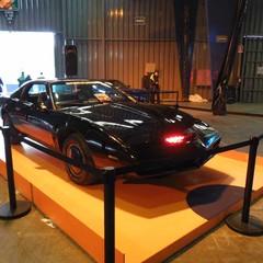 Foto 24 de 32 de la galería 9o-salon-hot-wheels-mexico en Motorpasión México