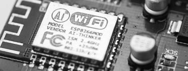 El WiFi cumple 20 años: de arma para luchar con los nazis a ser usado por 13.000 millones de dispositivos