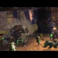 No hay mejor publicidad para Guild Wars 2 que este vídeo hecho por fans