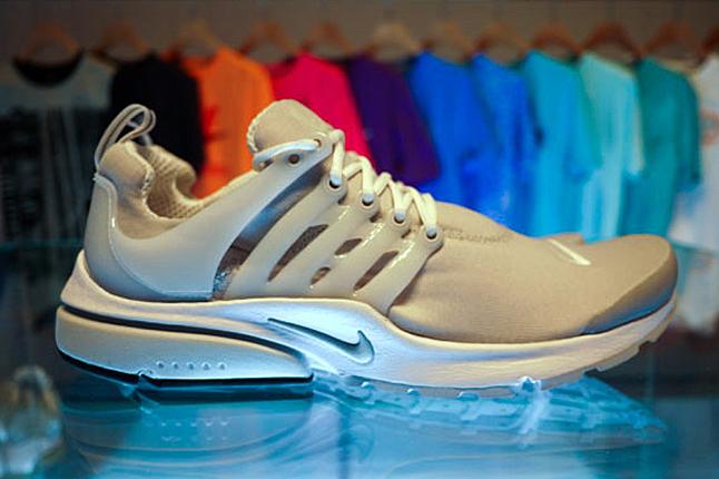 Foto de Nike Air Presto (7/7)