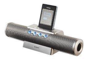 Buslink MC512, sistema de altavoces con su propio MP3