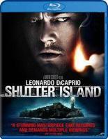 Estrenos DVD y Blu-ray | 20 de septiembre | Scorsese, Capra y algo de cine español