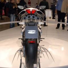 Foto 16 de 30 de la galería mv-agusta-f4-2010-galeria-en-alta-resolucion en Motorpasion Moto