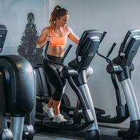 A la hora de reducir el riesgo cardiovascular ¿es mejor el entrenamiento de cardio o el entrenamiento con pesas?