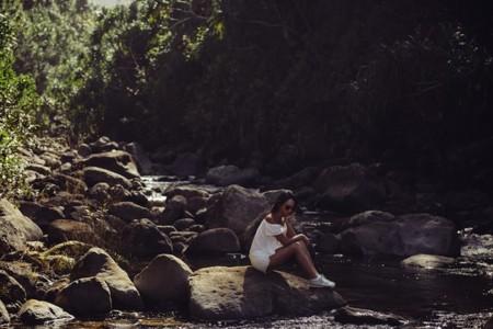 Kauai Napali Coast Hike Luke Shadbolt Travel Nicole Warne 45