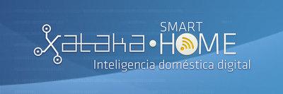 Bienvenidos a Xataka Smart Home, Inteligencia doméstica digital