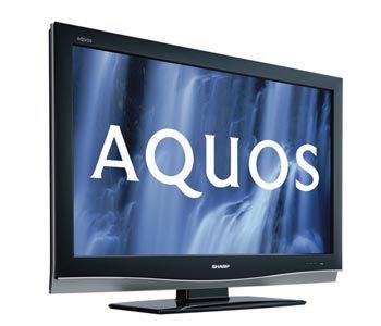 Sharp investiga televisores compatibles con el estándar MHP