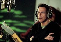 """Se desvela el argumento de 'Madagascar 2', que contará con Ben Stiller y """"Borat"""""""