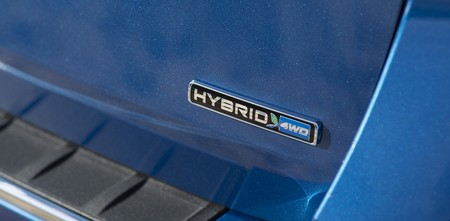 El SUV eléctrico inspirado en Ford Mustang comenzará a fabricarse en México en 2020
