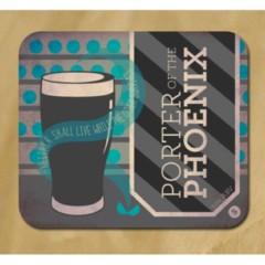 Foto 5 de 7 de la galería cervezas-potter en Papel en Blanco