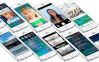 Apple declara que la adopción de iOS 7 es de un 74 por ciento