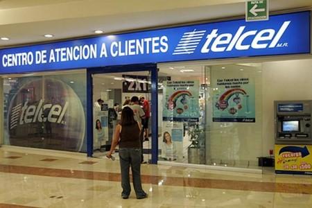 Telcel 3