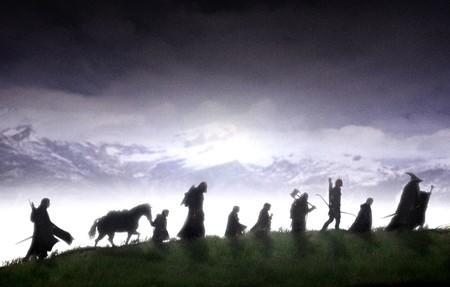 Bajo la sombra de 'El Señor de los anillos': cómo la faraónica trilogía de Peter Jackson cambió todo hace casi dos décadas