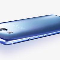 Al fin buenas noticias para HTC: el U11 consigue los mejores resultados en su primer mes desde el HTC One M8