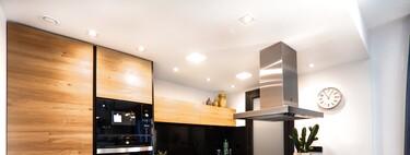 Cuáles son los electrodomésticos y dispositivos que más energía gastan en casa: guía para ahorrar con la nueva factura de la luz