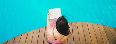 Siete escritoras eligen su libro favorito para leer durante el verano y nos cuentan por qué