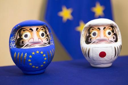 El acuerdo comercial UE-Japón no es un acuerdo más