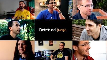 Documentales españoles sobre videojuegos, la honesta radiografía de una pasión