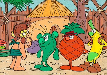 fruitis.jpg