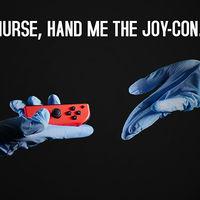 Surgeon Simulator es anunciado para Nintendo Switch y llegará en otoño con un modo cooperativo
